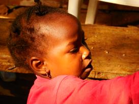 AAI-Guinea-Dec-13-015