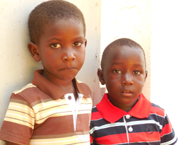 AAI-Guinea-Dec-13-084