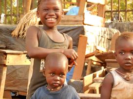 AAI-Guinea-Dec-13-192